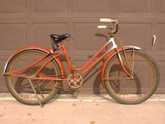 bike1937